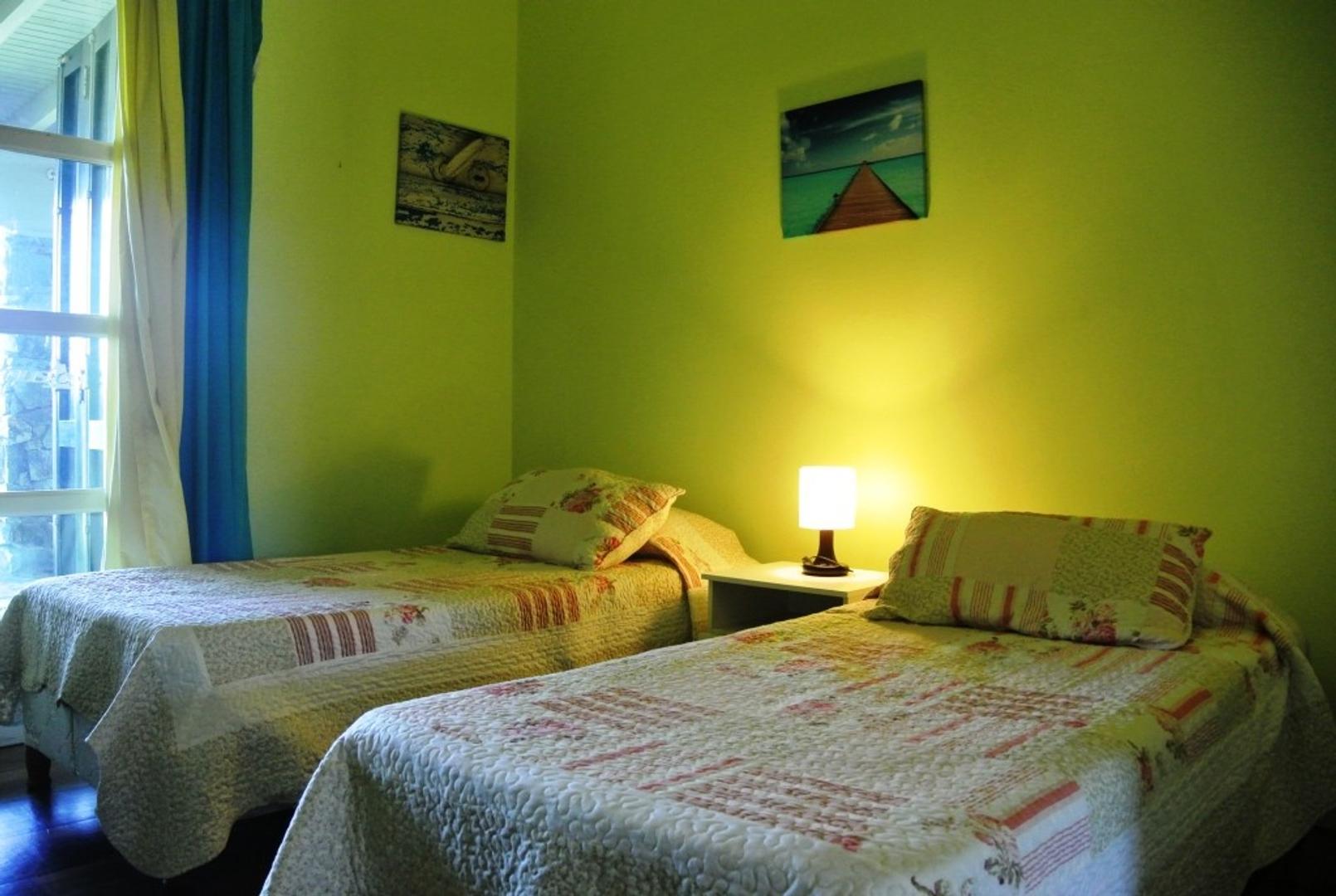 (ATM-AT2-3178) Casa - Alquiler temporario - Uruguay, Punta del Este - Foto 15