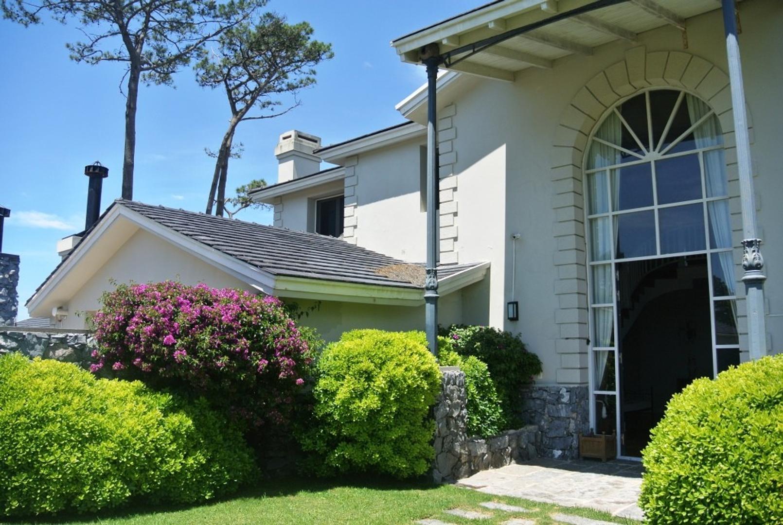 (ATM-AT2-3178) Casa - Alquiler temporario - Uruguay, Punta del Este - Foto 28