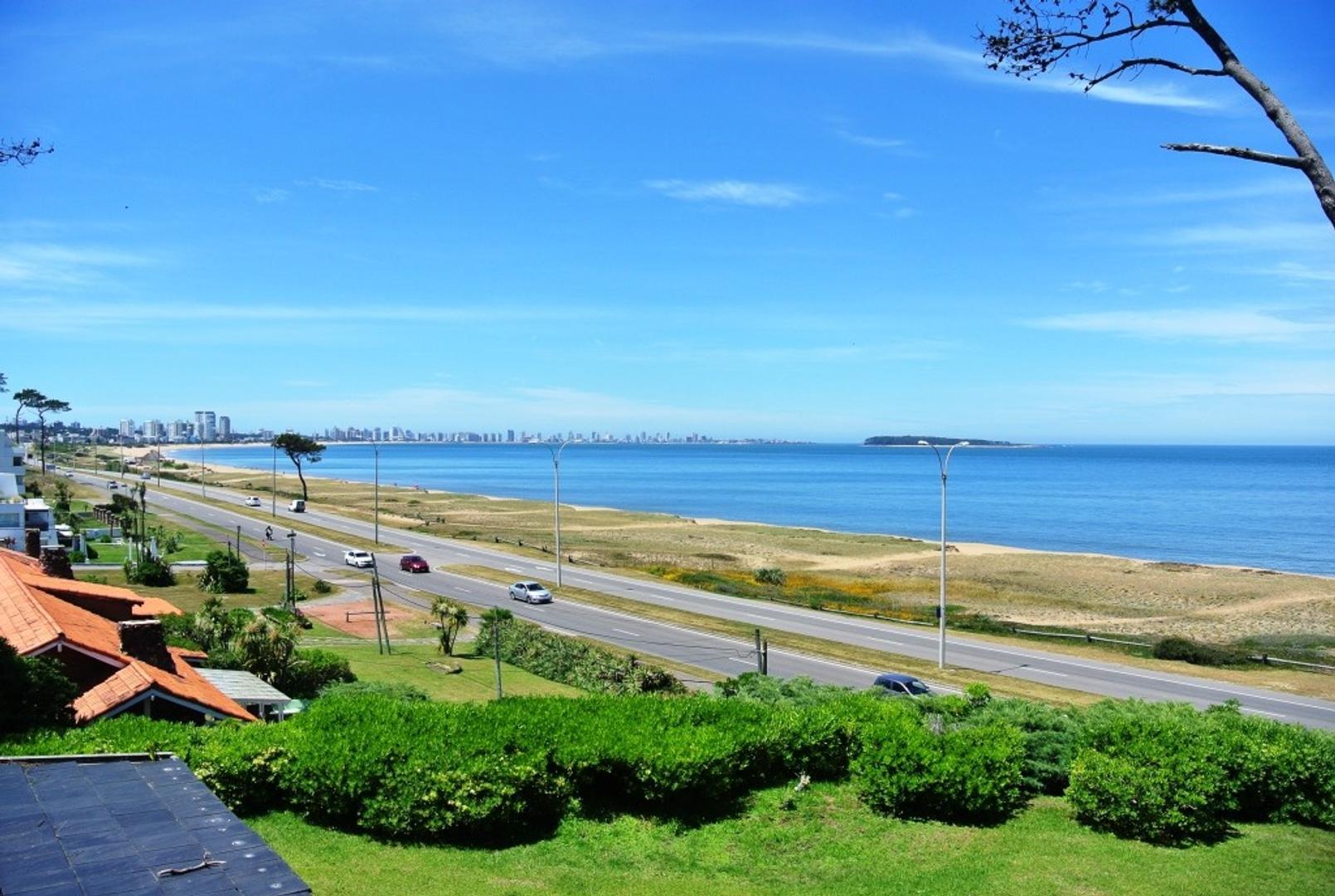 (ATM-AT2-3178) Casa - Alquiler temporario - Uruguay, Punta del Este - Foto 18
