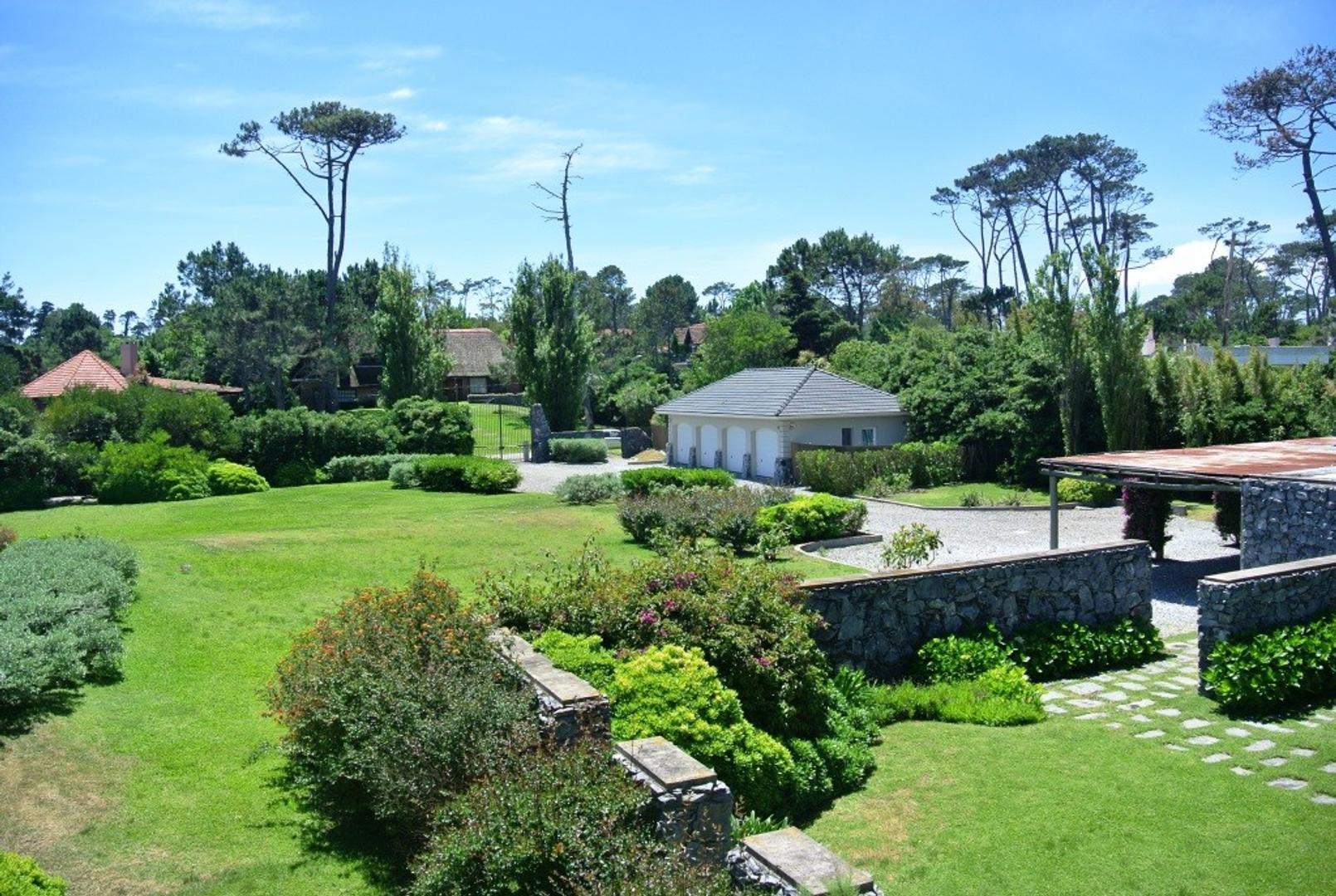(ATM-AT2-3178) Casa - Alquiler temporario - Uruguay, Punta del Este - Foto 24