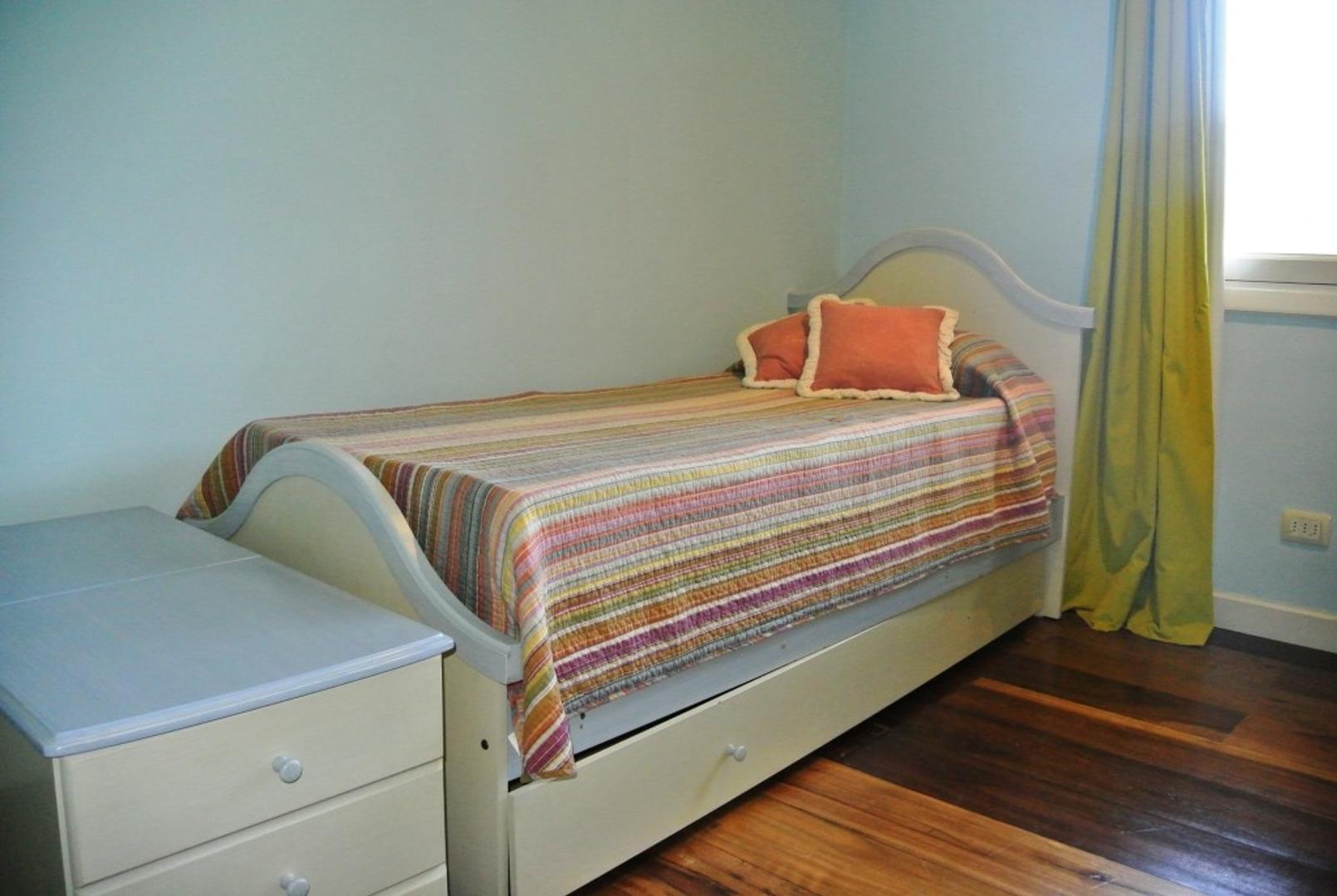 (ATM-AT2-3178) Casa - Alquiler temporario - Uruguay, Punta del Este - Foto 17