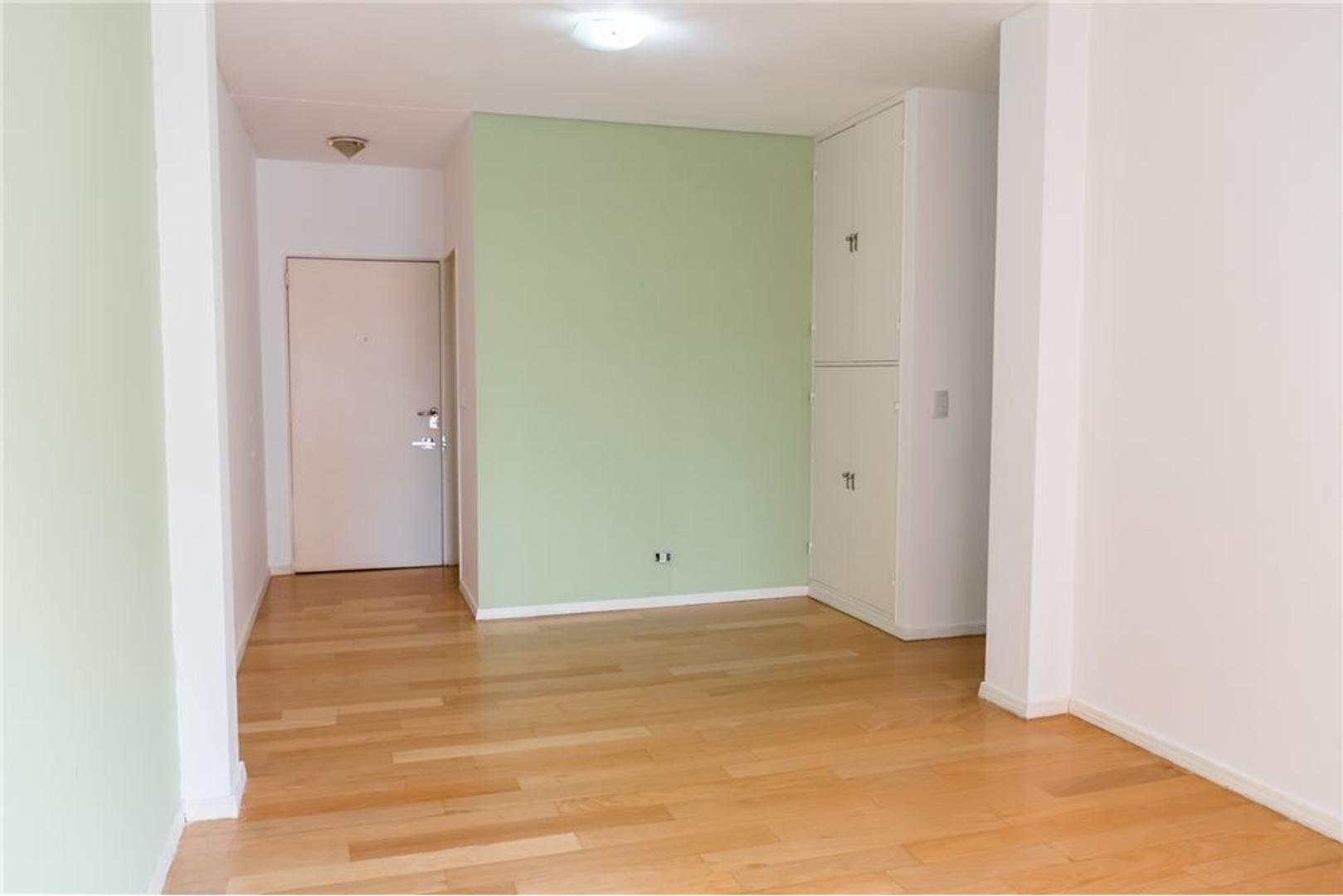 Excelente Semi piso en Las Cañitas