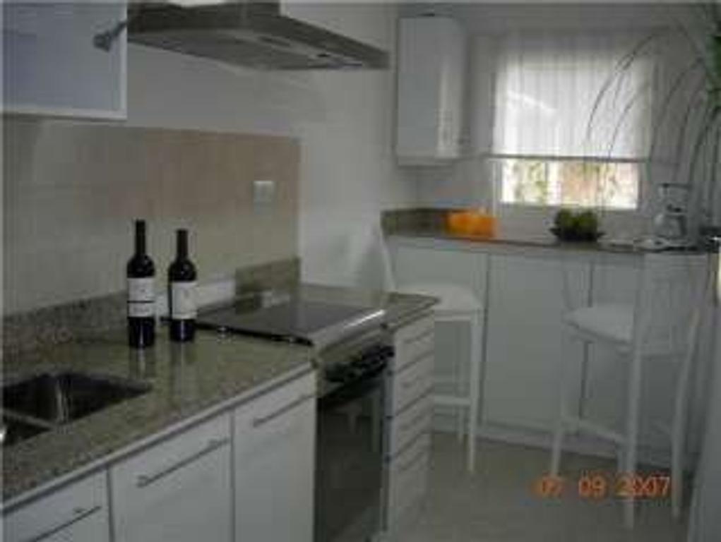 Departamento en Venta de 2 ambientes en Buenos Aires, Pdo. de Vicente Lopez, Vicente Lopez, Vicente Lopez Vias / Maipu