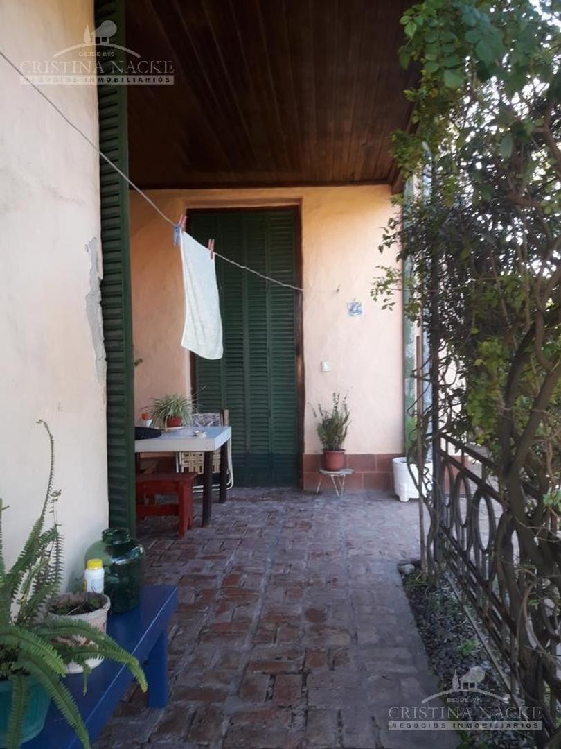 Casa en Venta de 226,0 m2