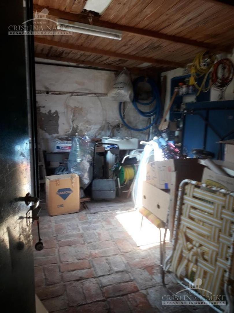 Casa - Centro - Foto 18