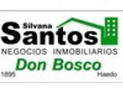 Silvana Santos Negocios Inmobiliarios