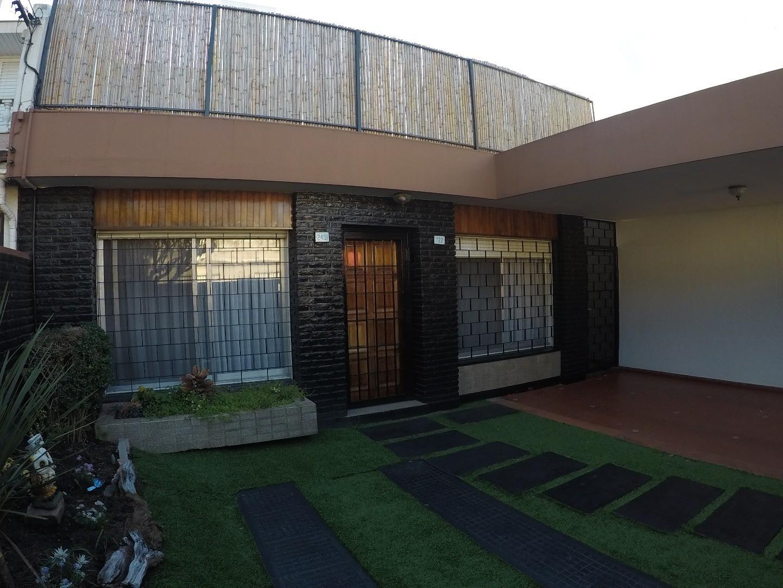 Casa en Venta en San Andres Barrio Golf - 4 ambientes