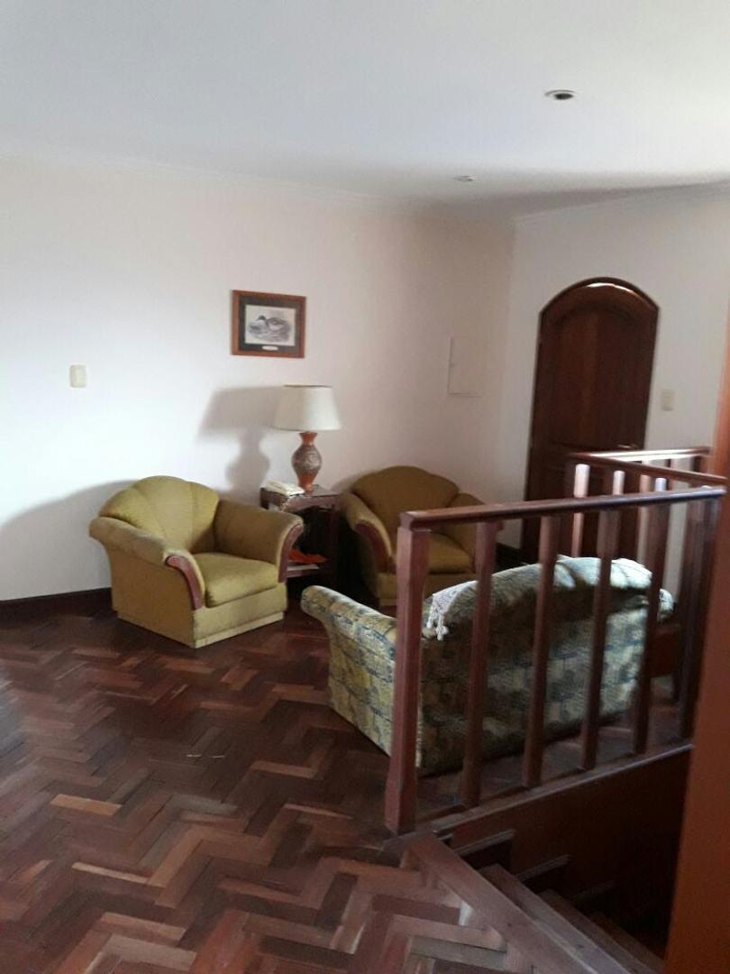 Casa en Venta en Country Marti Call - 5 ambientes