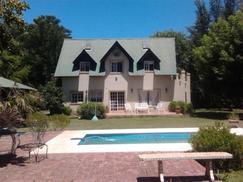 Casa Quinta  en Alquiler 3