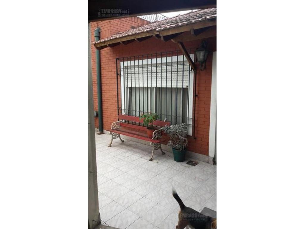 Casa en venta en de havilland al 2300 ciudad jardin del for Casas en ciudad jardin el palomar