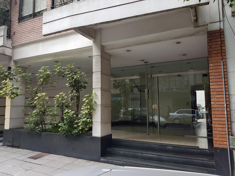 Departamento en Alquiler en Belgrano C - 3 ambientes
