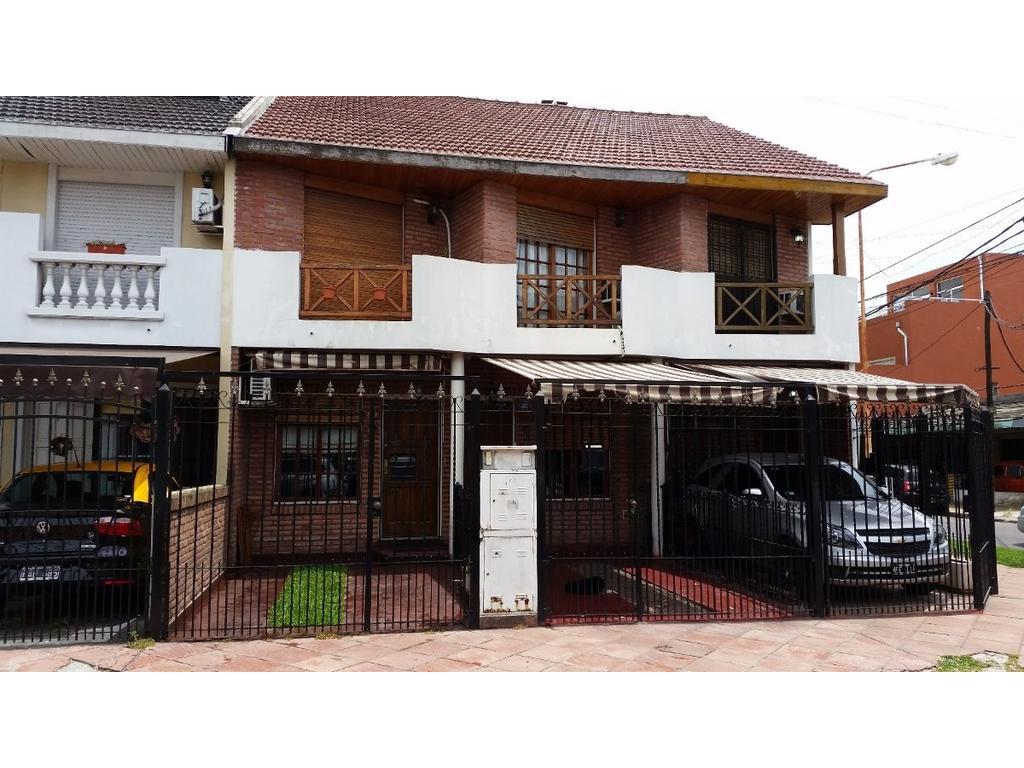 Casa En Venta En Beruti 400 Ramos Mejia Sur Buscainmueble # Muebles Ramos Mejia