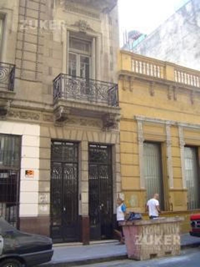 Departamento - San Telmo
