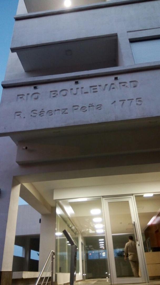 Departamento - Venta - Argentina, POSADAS - AV. ROQUE SAENZ PEÑA 1775