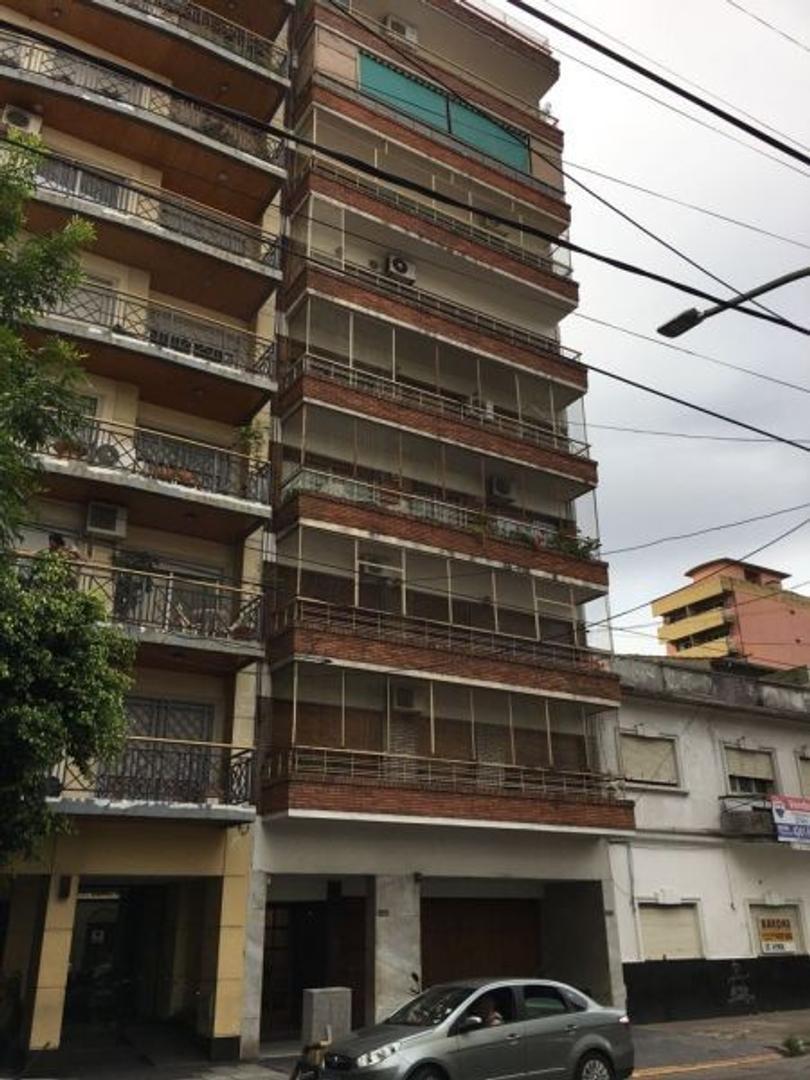 XINTEL(INB-INB-2015) Departamento - Venta - Argentina, Lanús - CALLE ANATOLE FRANCE 1835