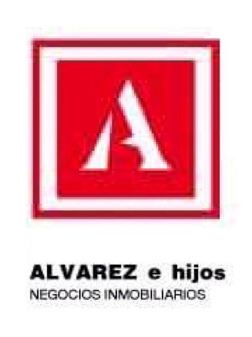 Fondo Comercio en Venta en Vicente Lopez