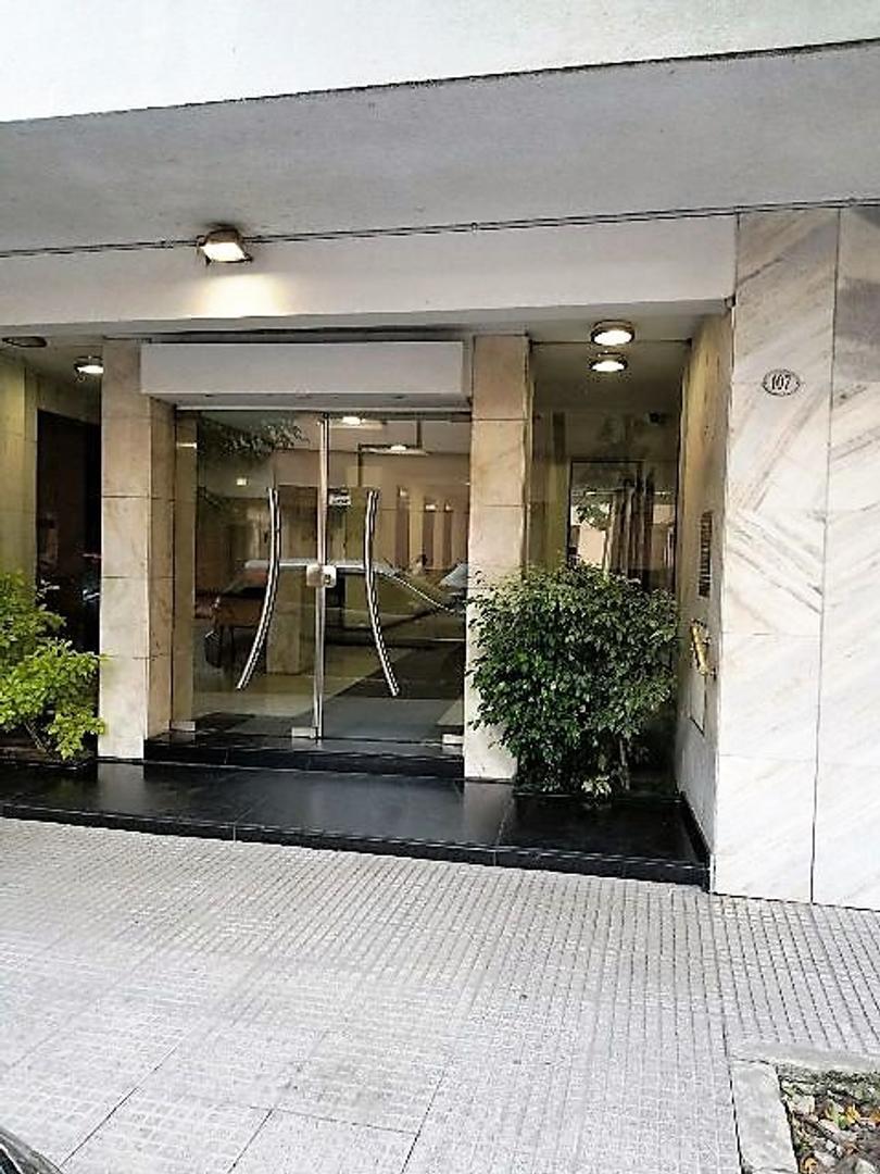 Departamento - Venta - Argentina, Capital Federal - RUY DIAZ DE GUZMAN  AL 100