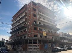 Departamento a la venta ideal para inversor Villa Dominico