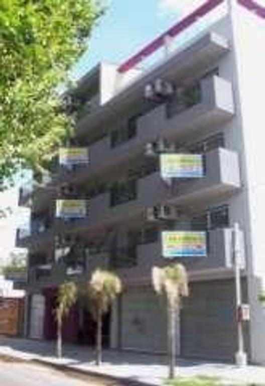 Departamento en Alquiler de 1 ambiente en Buenos Aires, Pdo. de General San Martin, Villa Ballester