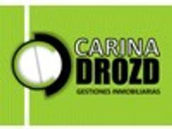 CARINA DROZD GESTIONES INMOBILIARIAS