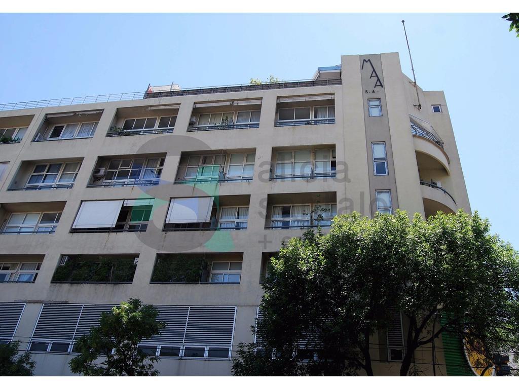 Concepción Arenal al 3400