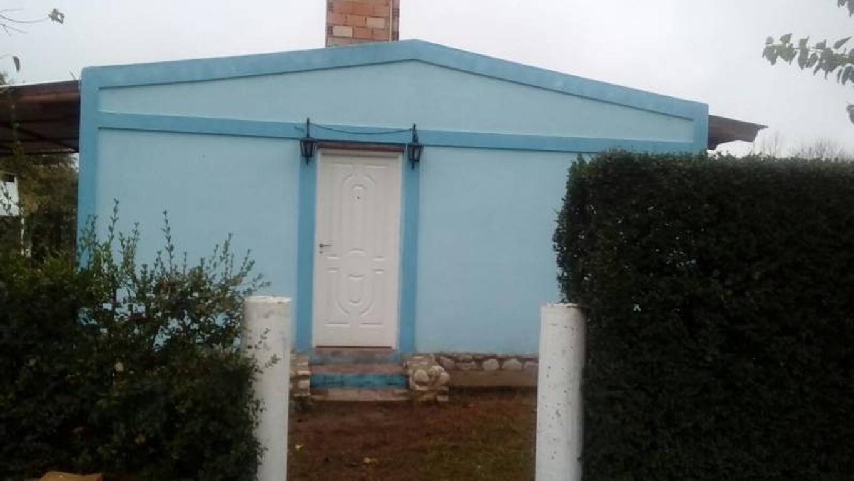 Cabaña en Villa de las Rosas, Cordoba