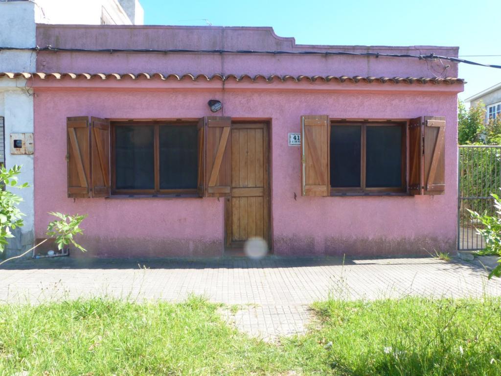 Casa - Venta - Uruguay, MALDONADO - JAVIER DE VIANA 413/002