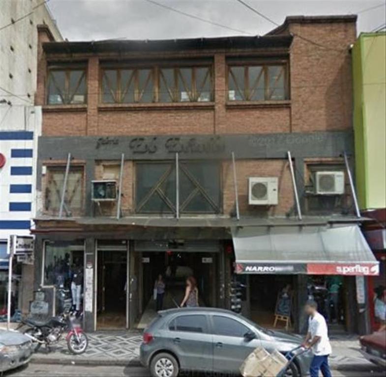 Local en Alquiler en Buenos Aires, Pdo. de Moron, Moron, Moron Sur