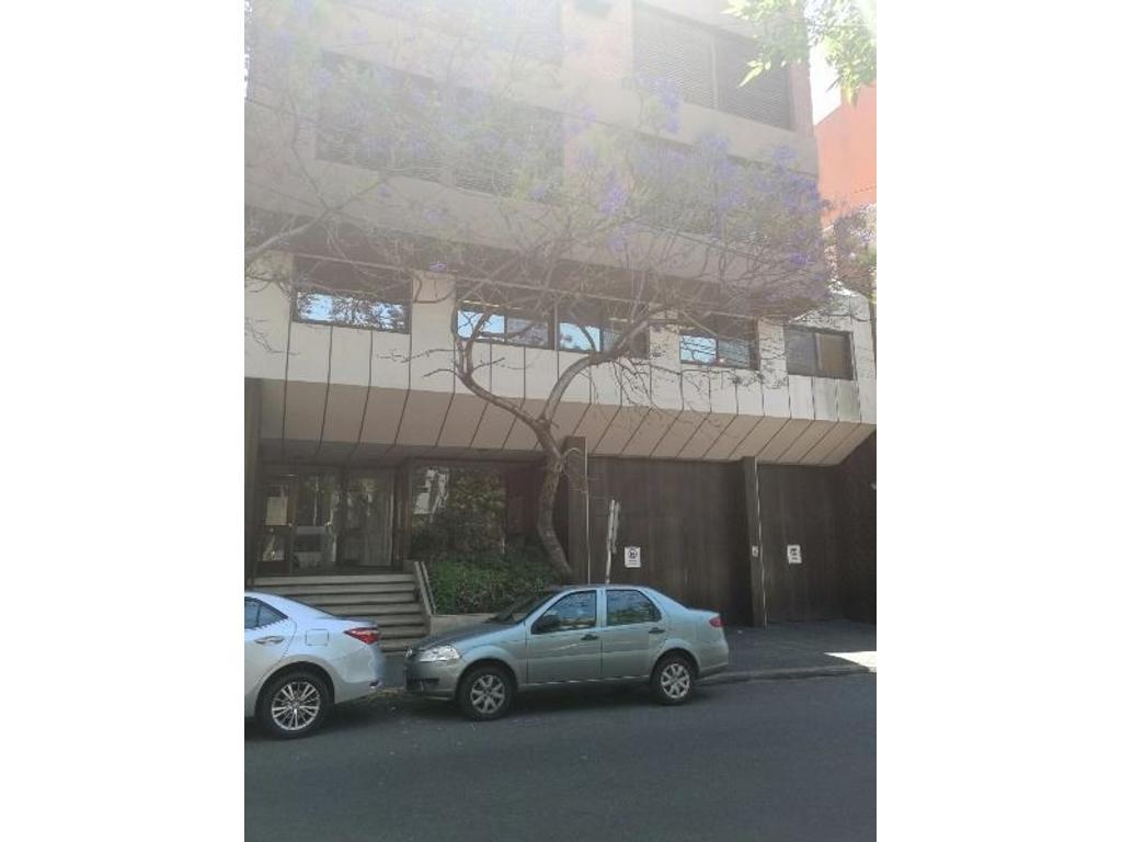 Magnífico departamento en Quilmes Centro.