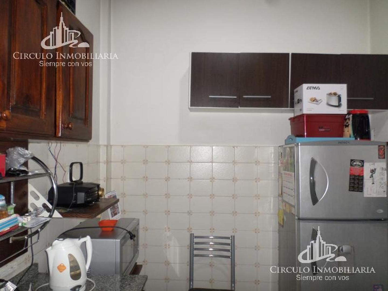 Departamento - 70 m² | 2 dormitorios | 40 años