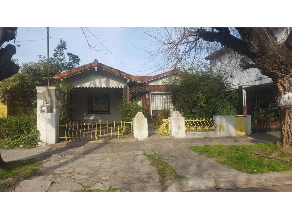 Casa en venta en diag libertad 2300 ciudad jardin del for Casas en ciudad jardin