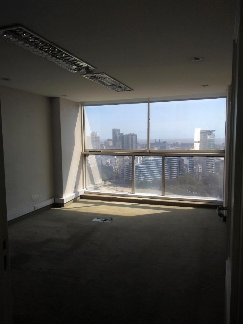 Oficina en excelente ubicación - Piso 26 - Foto 15