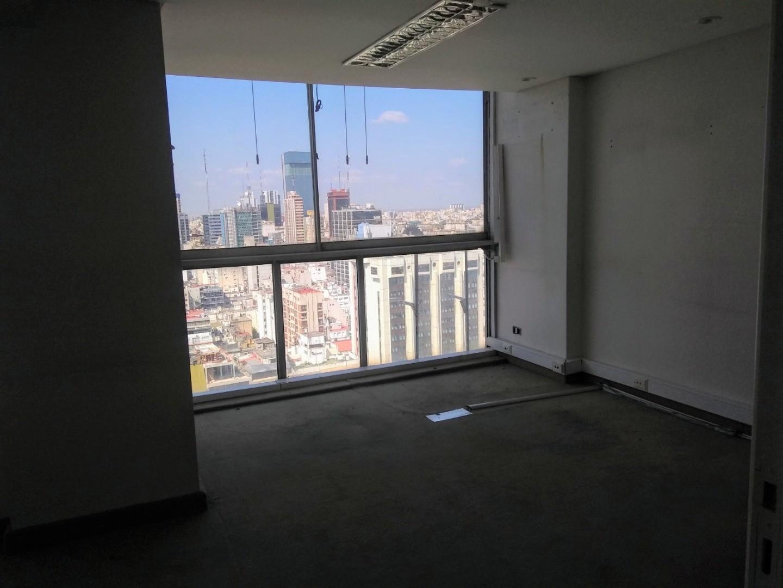 Oficina en excelente ubicación - Piso 26 - Foto 17