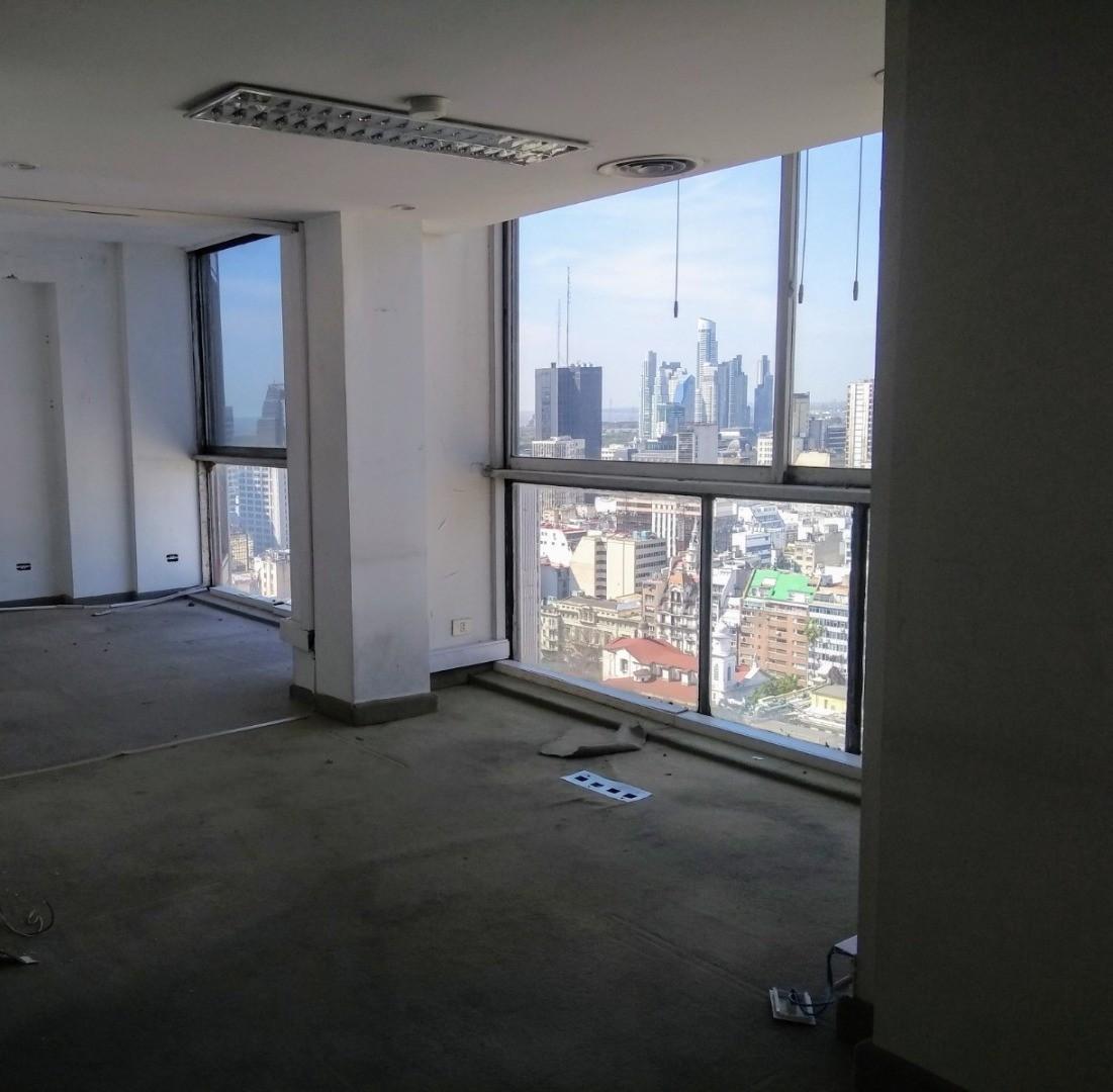 Oficina en excelente ubicación - Piso 26 - Foto 18