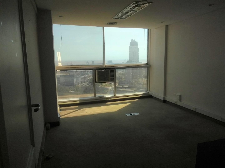 Oficina en excelente ubicación - Piso 26 - Foto 14