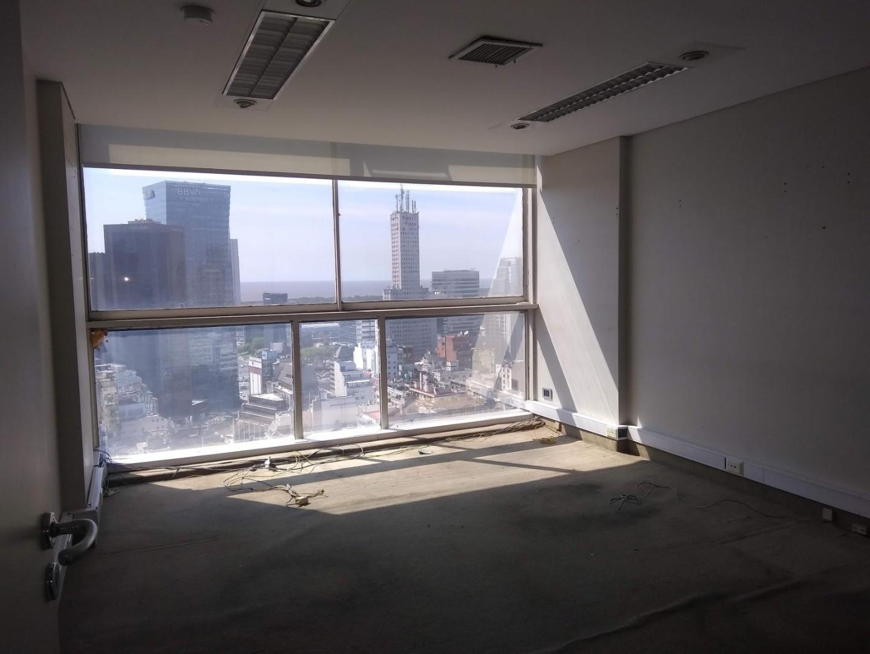 Oficina en excelente ubicación - Piso 26 - Foto 12