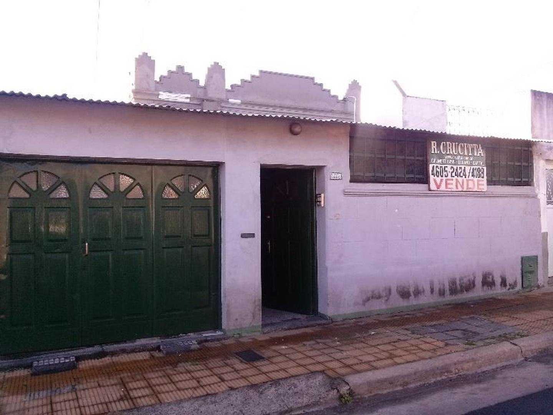 Casa 3 amb - VENTA