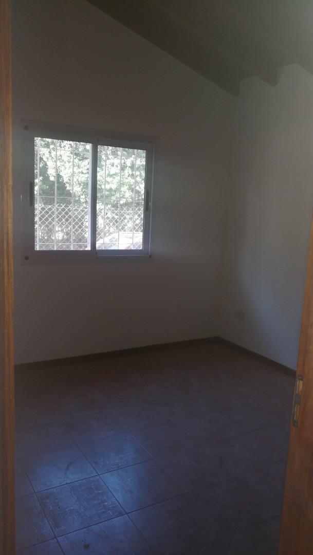 Ph - 360 m²   2 dormitorios   A estrenar