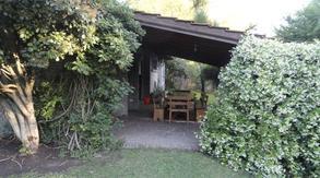 Alquila casa tipo quinta en El Pato. Ideal para alquilar en el mes de diciembre, enero y febrero.