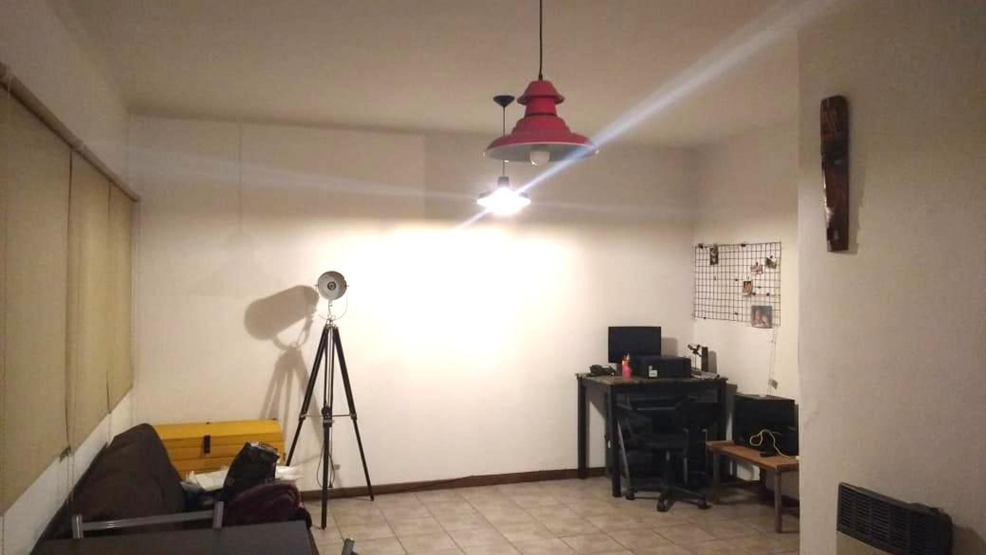 Departamento en Venta en Alto Alberdi - 2 ambientes