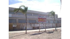 NUEVO CENTRO COMERCIAL EN VIRREY DEL PINO SOBRE COLECTORA ESQ SAN CARLOS!