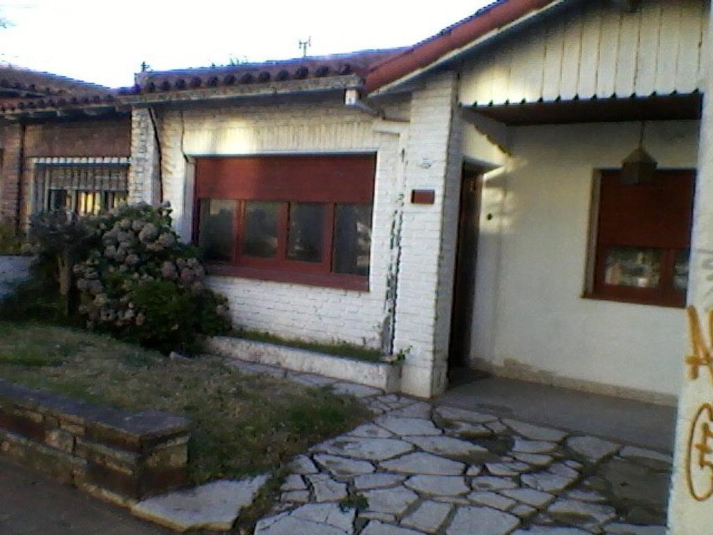 Casa en Villa Luzuriaga, La Matanza, Buenos Aires