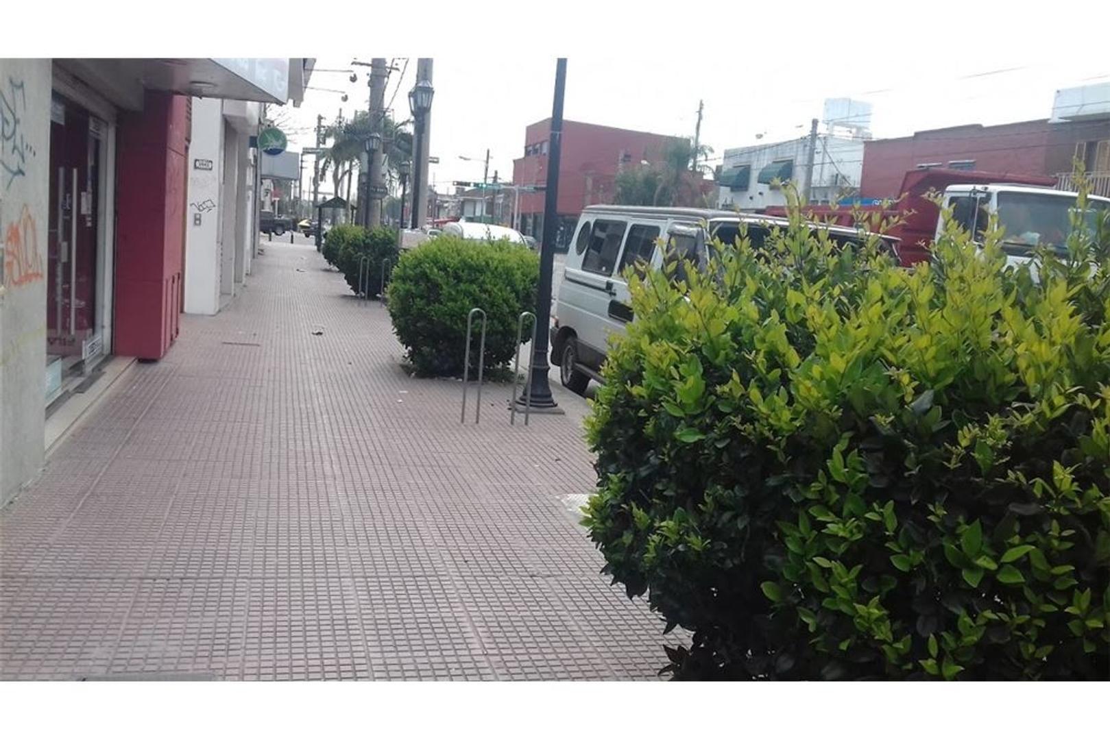 TERRENO  VENTA RUTA 27, TIGRE- AV.SANTA MARIA DE LAS CONCHAS 2900,TIGRE CENTRO