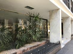 Departamento de 3 ambientes a refaccionar en VENTA - Palermo