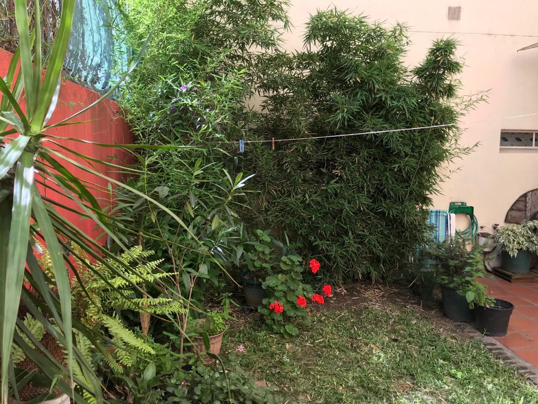 Departamento en Venta en Vicente Lopez Vias / Maipu - 2 ambientes
