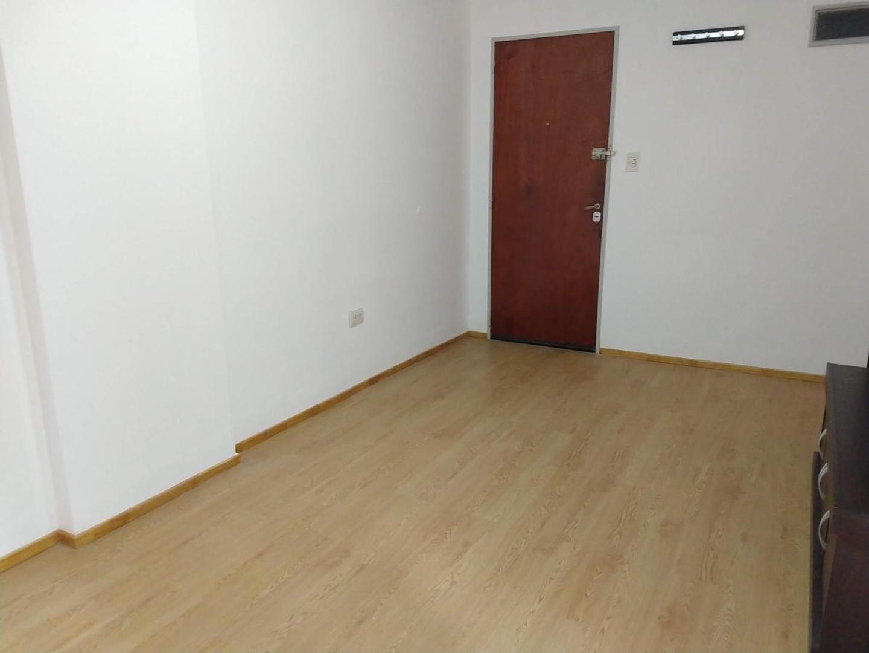Departamento en Venta en Plaza Italia - 3 ambientes