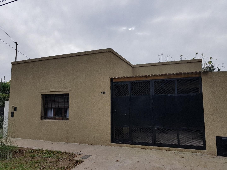 Casa en Venta en Benavidez - 4 ambientes