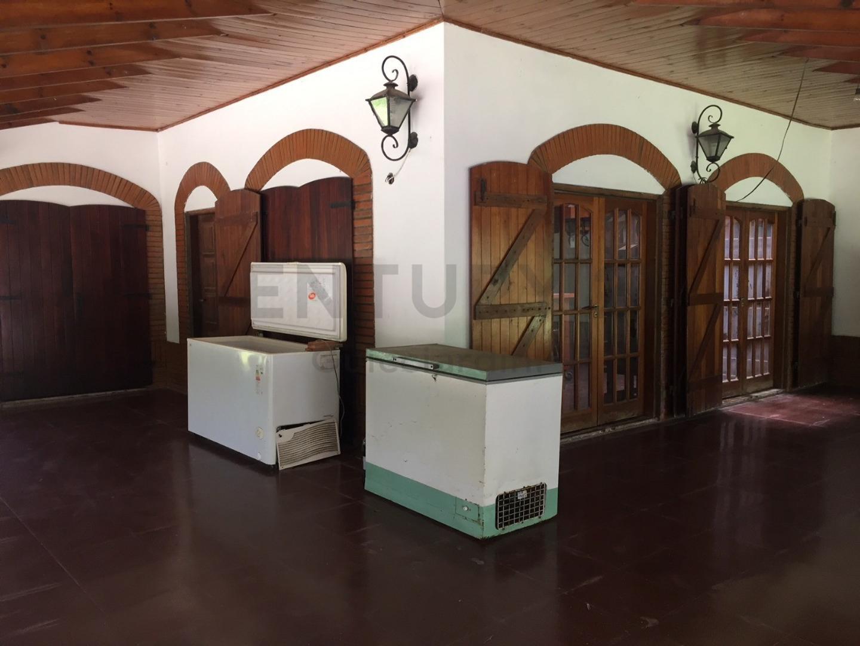 Venta Casa Quinta con amplio lote ideal para inversores - Villa Elisa - Foto 20