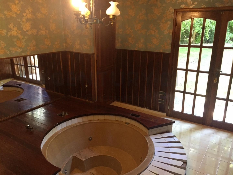 Venta Casa Quinta con amplio lote ideal para inversores - Villa Elisa - Foto 16