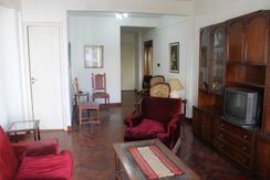 Departamento de 4 ambientes, a una cuadra de Av. Cabildo